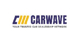 CarWave