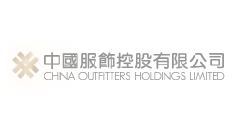China Outfitters Holdings Limited