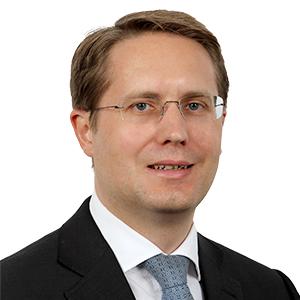 Christian Ollig,