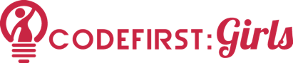 code_first_girls_logo.png