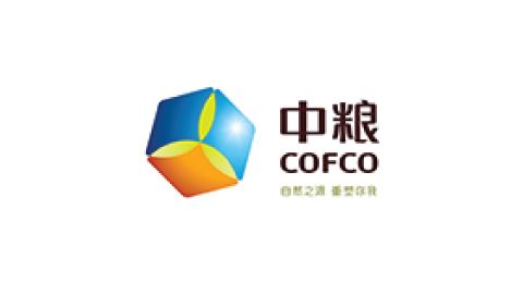 COFCO Meat