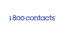 1-800 Contacts, Inc.