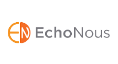 EchoNous (fka Signostics)