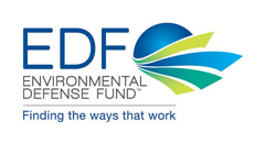 Environmental Defense Fund (EDF)
