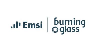 Emsi Burning Glass