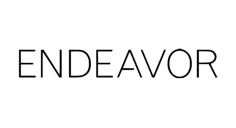 Endeavor Group Holdings, Inc.