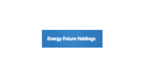 Energy Future Holdings Corp.