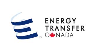Energy Transfer Canada