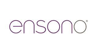 Ensono Holdings, LLC