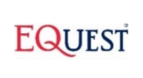 EQuest Education Joint Stock Company