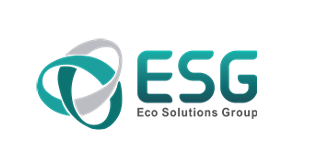 ESG Co., Ltd. <br>ESG Cheongwon Co., Ltd.