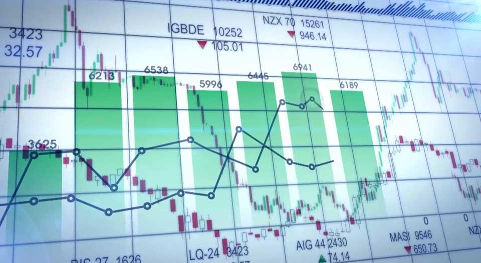 Evolution of KKR's Public Markets business