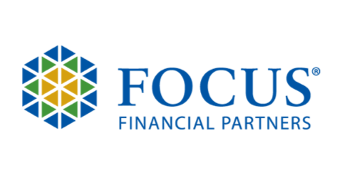 Focus Financial Partners