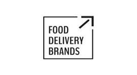 Food Delivery Brands