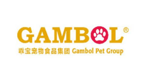 Gambol Pet Group