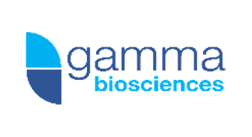 Gamma Biosciences