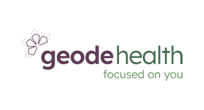 Geode Health