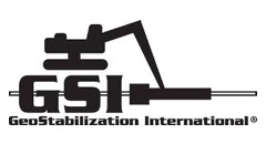 Geostabilization International