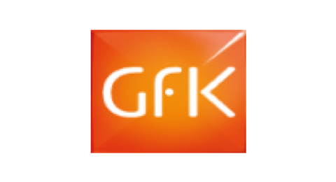 GfK SE