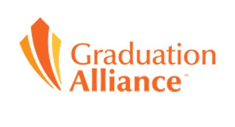 Graduation Alliance