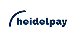 heidelpay Group gmbh