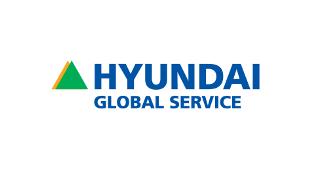 Hyundai Global Service Co., Ltd.