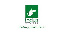 Indus Towers Limited