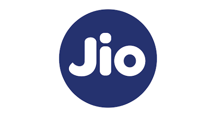 Jio Platforms Limited