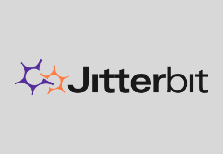 Making Data More Accessible & Strategic for the Everyday Worker with Jitterbit