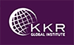 Global Institue