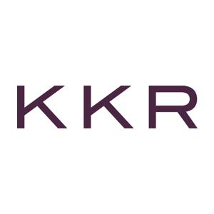 KKR Admin