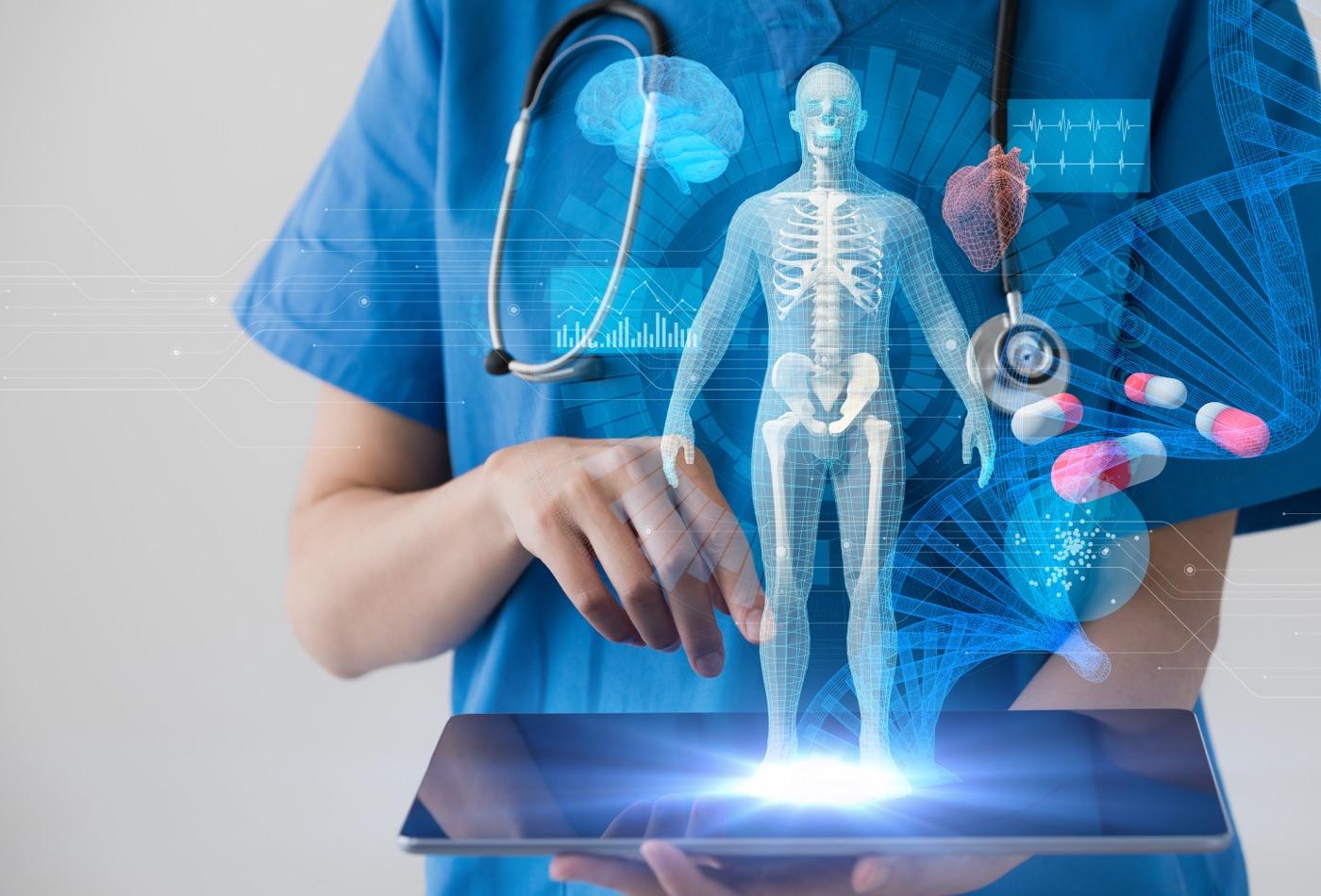 KKR在华成立医院管理平台仁康投资(深圳)有限责任公司旨在为广大中国患者提供优质的医疗服务