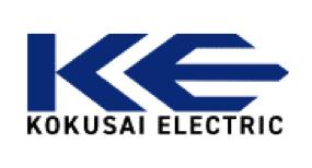 Kokusai Electric Corporation