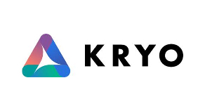 Kryo Inc. (fka Ebb Therapeutics)
