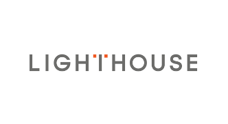 Lighthouse Learning Private Limited