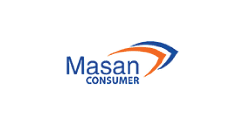 Masan Consumer