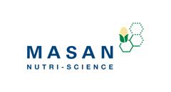 Masan Nutri-Science