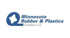 Minnesota Rubber & Plastics