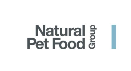 Natural Pet Food Group
