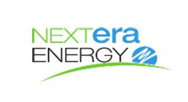 Neon Renewables