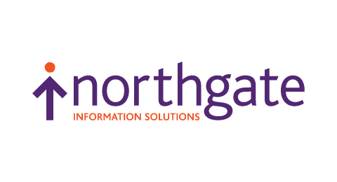 Northgate Information Solutions Limited