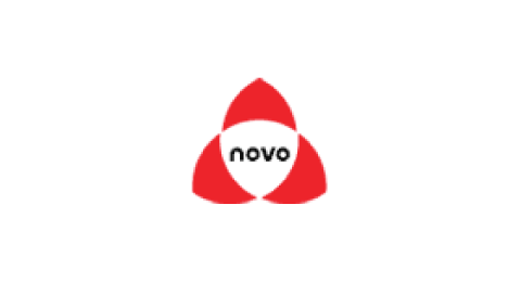 Novo Holdco Limited