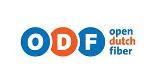 Open Dutch Fiber