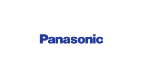 Panasonic Healthcare