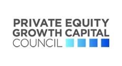 Private Equity Growth Capital Council