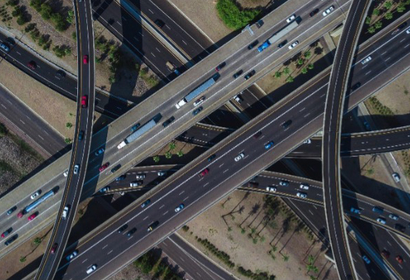 Private Capital's Important Role in Addressing Asia Pacific's Infrastructure Funding Gap