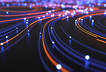 Q&A: Axel Springer's Dr. Stephanie Caspar on how technology will shape the future of media