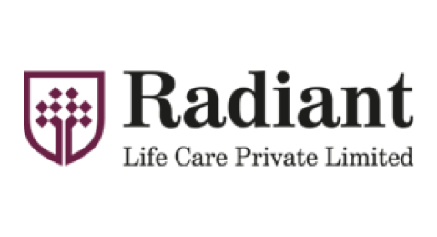 Radiant Life Care