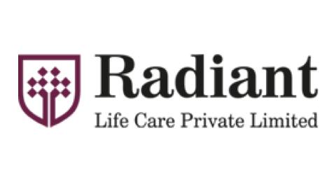 Radiant Life Care