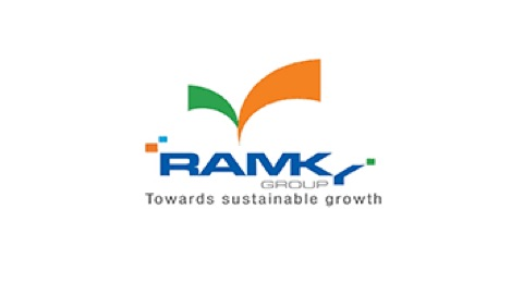 Ramky Enviro Engineers